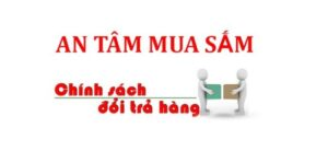 haligroup chinh sach doi tra hang