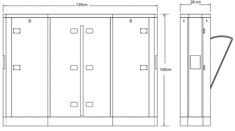 mau cong flap barrier mag 768x429 1
