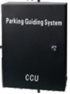 controller CCU