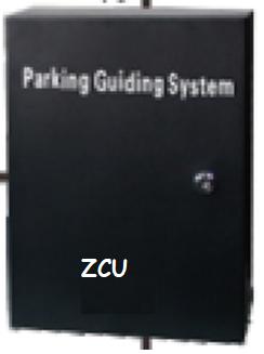 controller ZCU