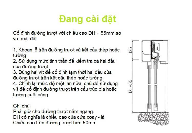 lap dat motor cong truot 1