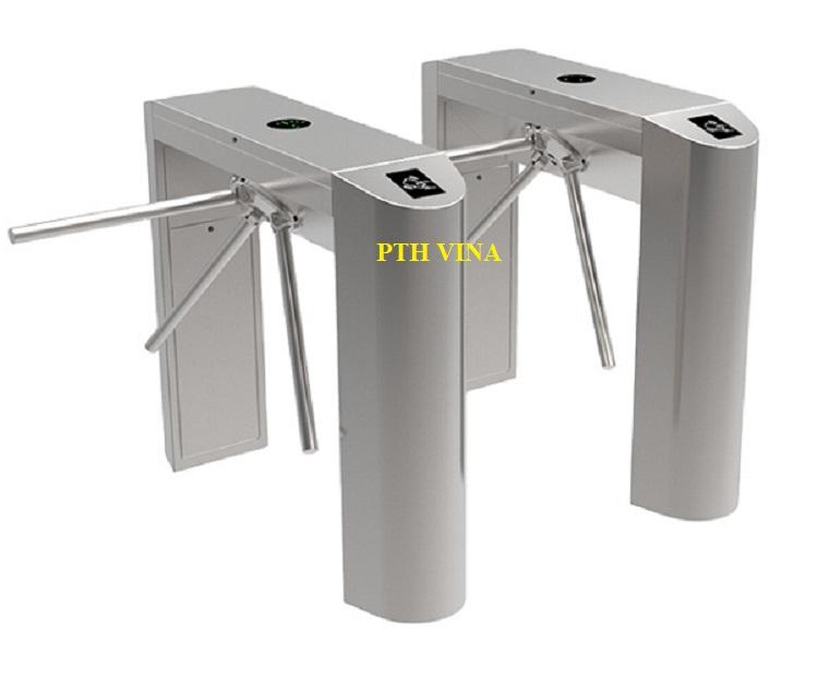 Cổng xoay 3 càng PT-X15