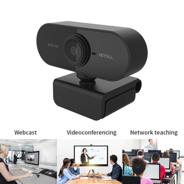 webcam cho may tinh